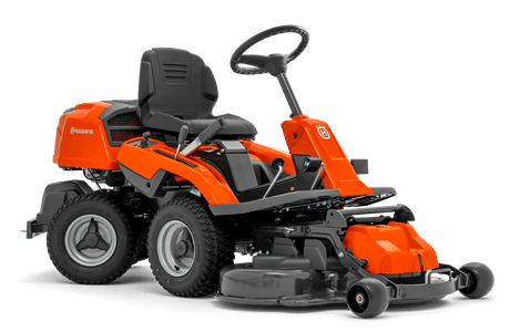 Rider R 214 C