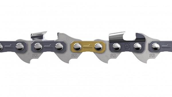 Husqvarna X-CUT S93G 3/8'' mini 1,3mm