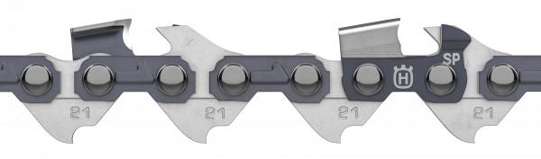Husqvarna X-CUT SP21G .325'' mini 1,1mm