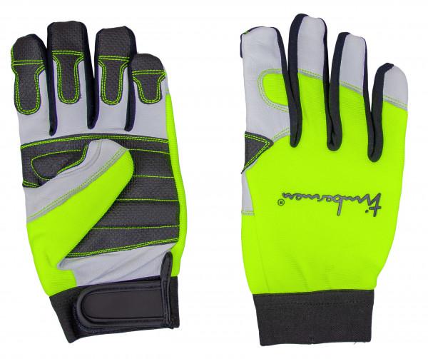 Handschuhe Pro MS