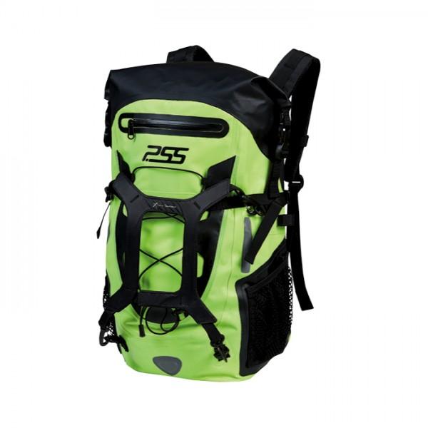 Rucksack Backpack X-treme