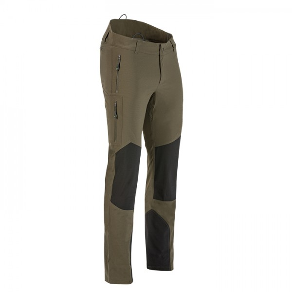 Outdoorhose X-treme Stretch